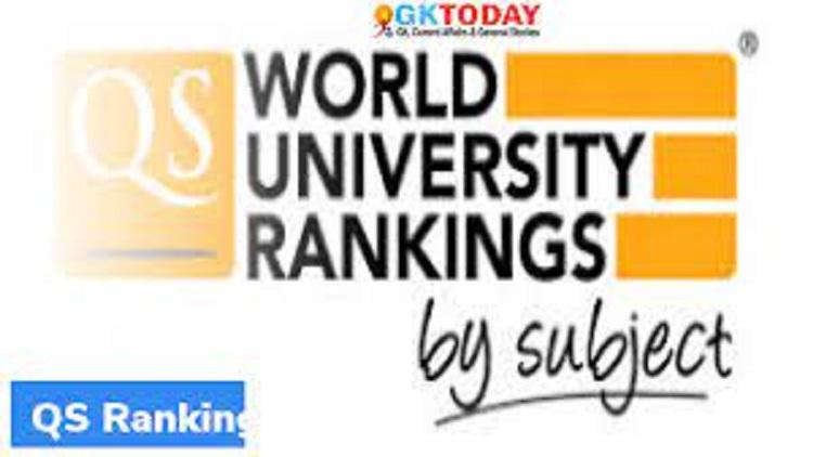 বিশ্বসেরা ৮০০ বিশ্ববিদ্যালয়ের তালিকায় বাংলাদেশের একটিও নেই